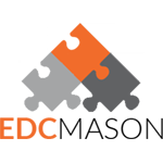 Mason Economic Development Council Logo