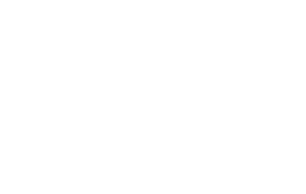 Southwest Regional Trade Alliance